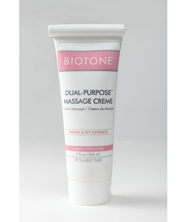 Biotone Dual-purpose cream