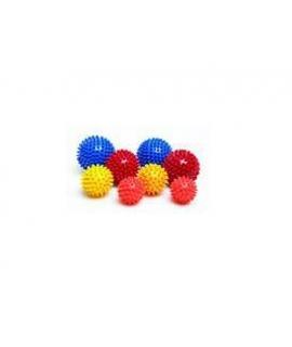 Togu balls
