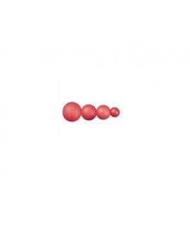 Vinyl ball