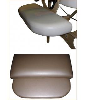 Extention or armrest