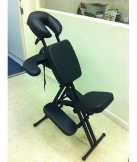 Chaise de massage OAKWORKS PORTAL LIGTH