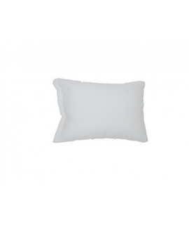 SHOULDER CUSHION QUILTED COTTON