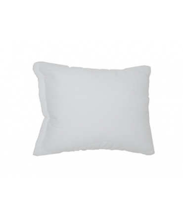 HEAD CUSHION QUILTED COTTON