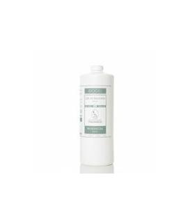 BIOGEL DETOX / L'Herbier
