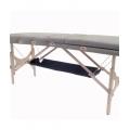 Accessoires pour table de massage