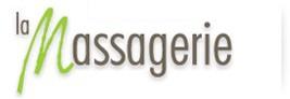 La Massagerie